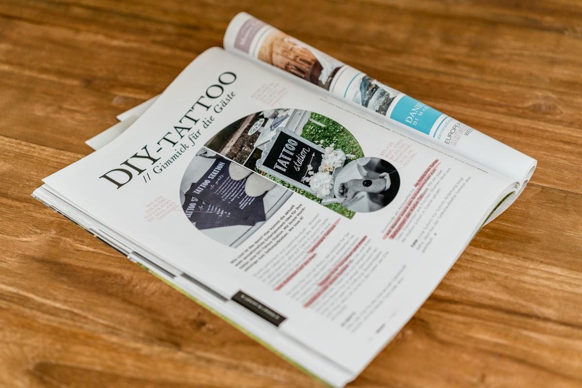 Braut-Magazin01